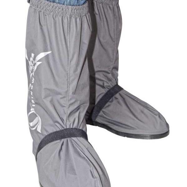 Rain-Shoes-Charcoal-Depan