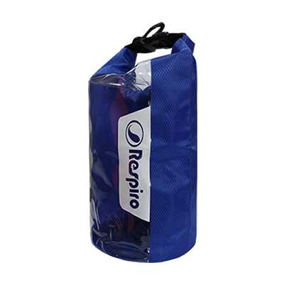 Roll-Up-Dry-Bag-Blue