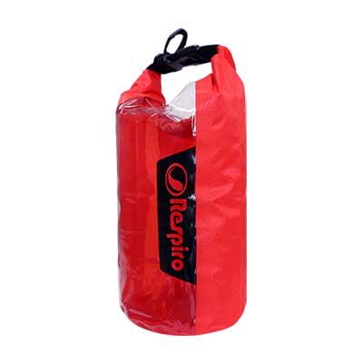 Roll-Up-Dry-Bag-Red