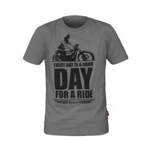 Shirt-Good-Day-Grey copy