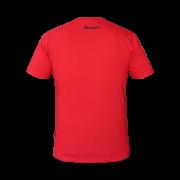 Shirt-Good-Day-Red-Belakang