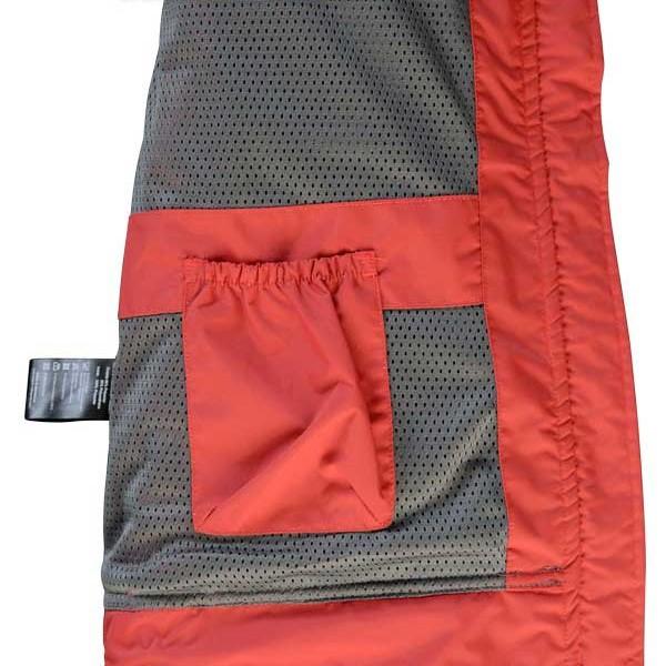 Skelter-R3-Inside-Pocket-System-2