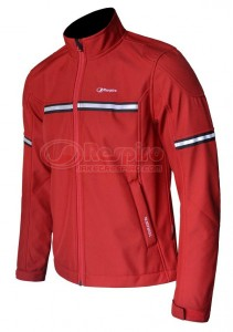 Tourage-R1-Depan-Red