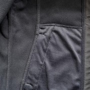 Tourage-R1-Inside-Pocket-System