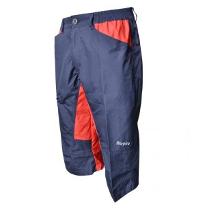 Track-RC-07-Navy-Red-Depan