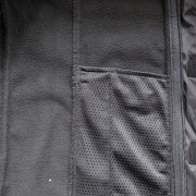 Transition-R1-Inside-Pocket-System