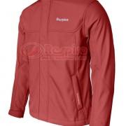 Transition-R1-Red-Depan