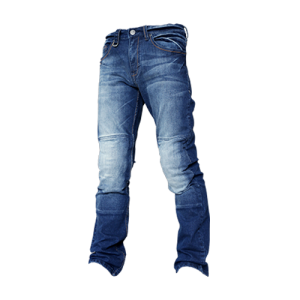 V-Iper-Slim-Fit-Dark-Indigo-Depan