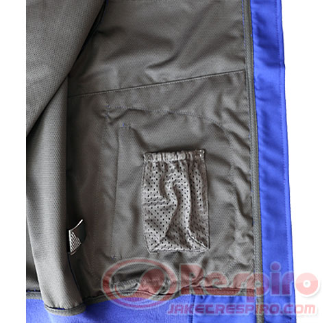 Versity-R1.6-Blue-Inside-Pocket-System-Baru
