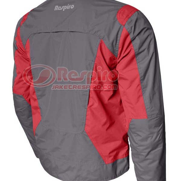 Vortex-R3-Belakang-Dark-Gull-Grey-Red