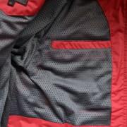 Vortex-R3-Inside-Pocket-System-Top