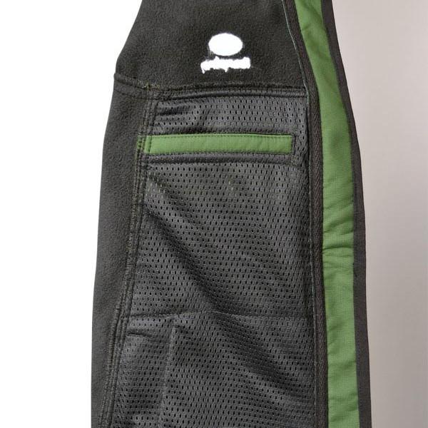 Win-Ride-R1.6-Inside-Pocket-System