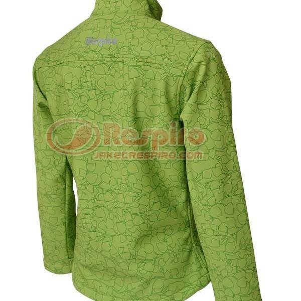 Winnona-Green-Belakang