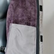 Winnona-Inside-Pocket-System1