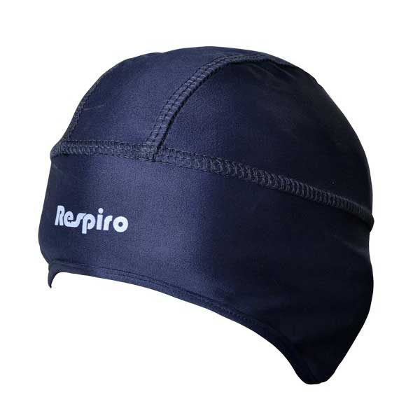 helm-cup-SPX-L
