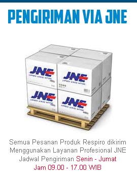 pengiriman-jne1