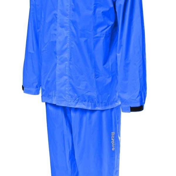 rain-suit-r2-Blue-Depan