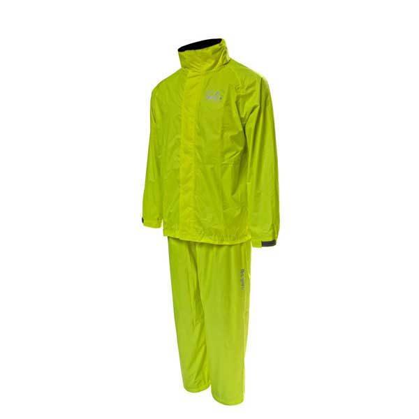 rain-suit-r2-Hivis-Yellow-D