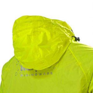 rain-suit-r2-Hoody