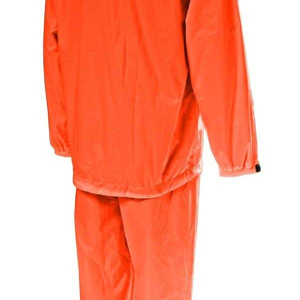 rain-suit-r2-Orange-Belakang