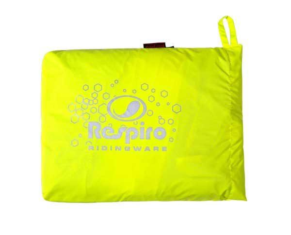 rain-suit-r2-Packing
