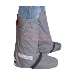 Boot-Cover-No-Sole-Samping