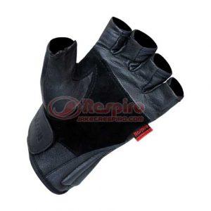 Gloves-HDX-SP-GRS-Belakang