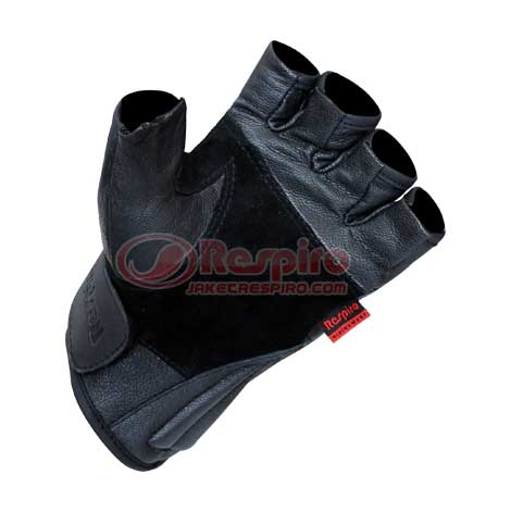 Gloves-HDX-SP-GRS-Belakang