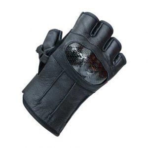 Gloves-HDX-SP-GRS-depan