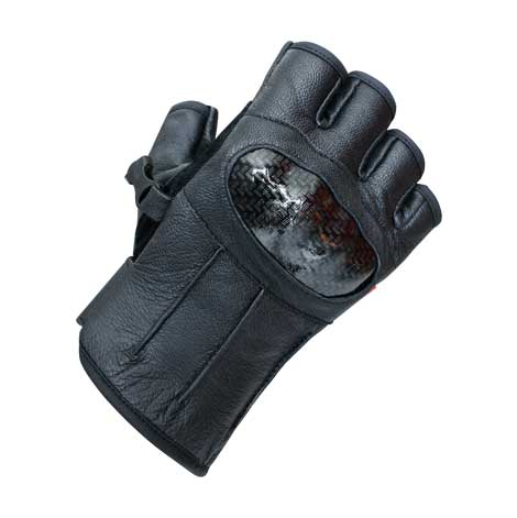 Gloves-HDX-SP-GRS-depan