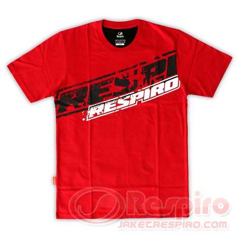 Respiroholic-Fraction-Red