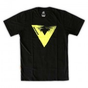 Symbolize-Triangle-Black