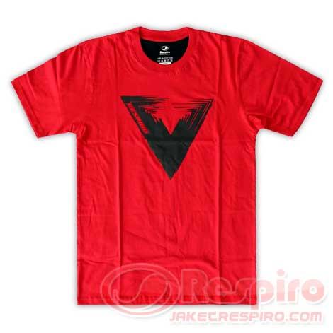 Symbolize-Triangle-Red