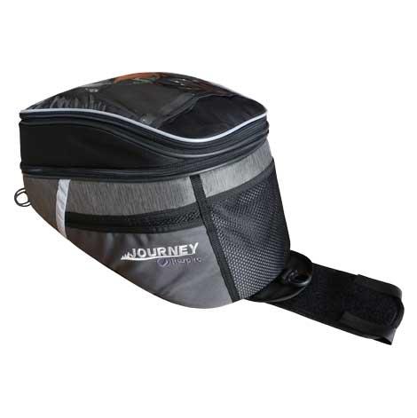 Tank-Bag-Journey-Belakang