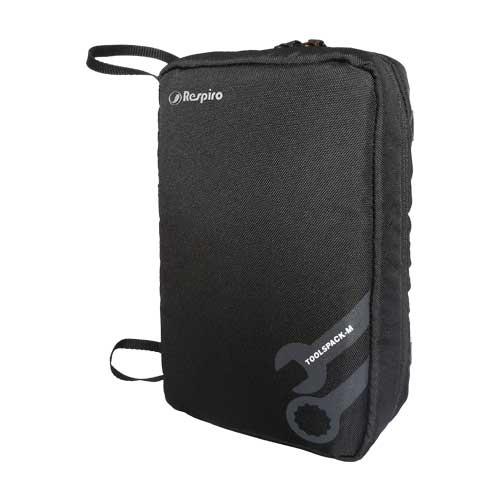 Toolspack-M-Depan