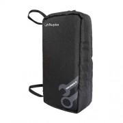 Toolspack-S-Depan