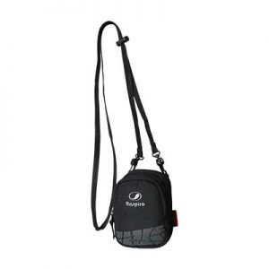 Travel-Pouch-Picco-S-2