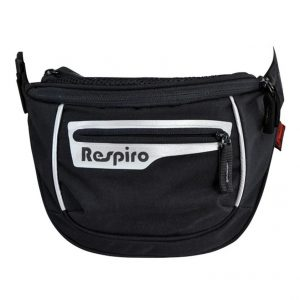 Waistbags-Black-Depan
