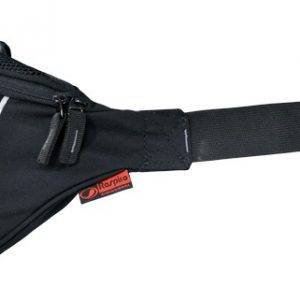 Waistbags-Black-Samping
