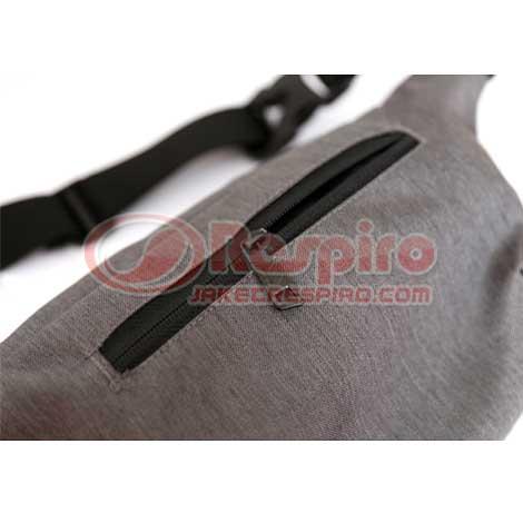 Weist-Bag-Metron-Back-Pocket