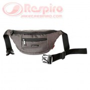 Weist-Bag-Metron-Brown