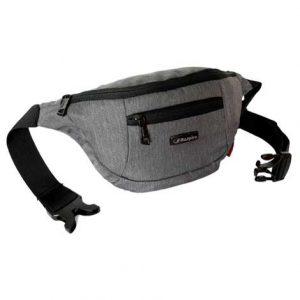 Weist-Bag-Metron-Grey