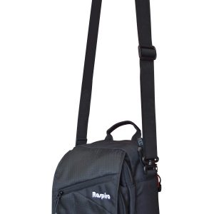 travel-pounch-grandesacch Black-