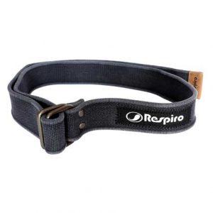 Belt-SQUARING-RETRO