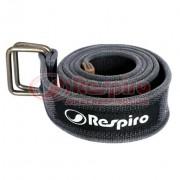 Belt-SQUARING-RETRO-Blue-Indigo