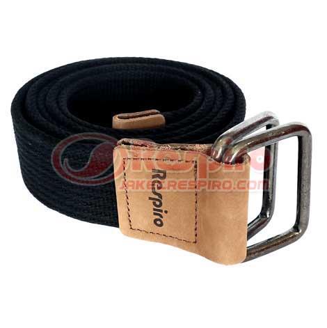 Belt-SQUARING-STYLO-Black