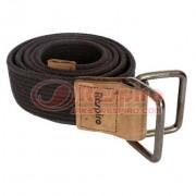 Belt-SQUARING-STYLO-Brown