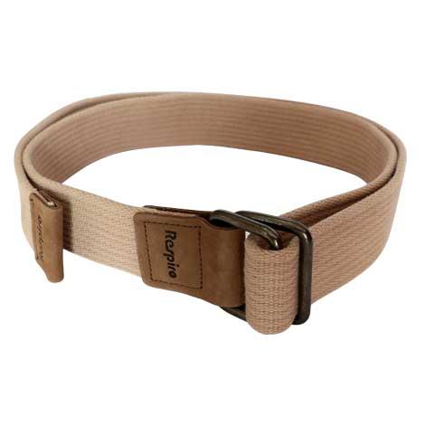 Belt-SQUARING-STYLO