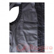 Cargo-Vest-Inside-Pocket-Sytem