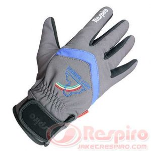 Ignition-Safety-Indonesia-Grey-Blue-Depan